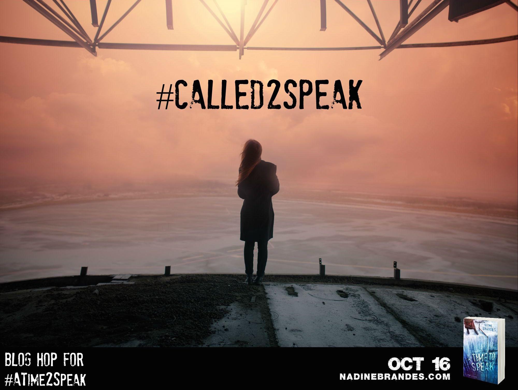 Hashtag-Called2Speak-1.jpg