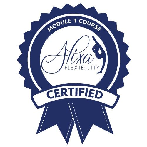Module 1 Certification Logo (1).jpg