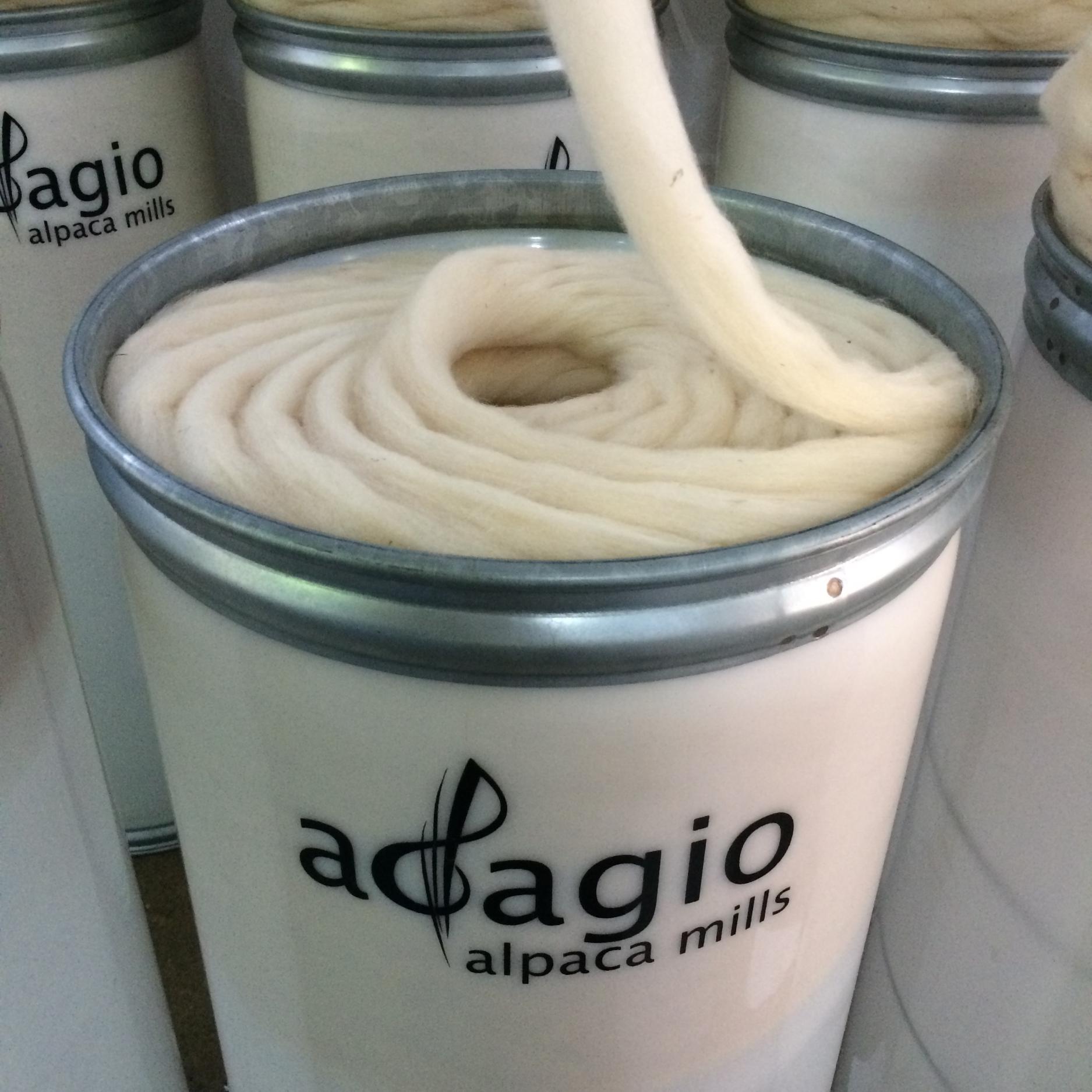 adagio_rovings_coils.jpg
