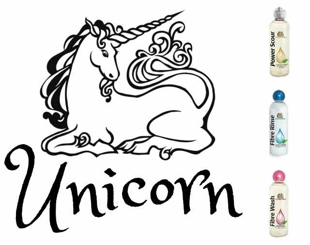 Unicorn Clean ProductsAvailable - We are proud to be the Australian distributors for Unicorn Clean products. We have retail and commercial mill sizes available.The products are available from our online store or from one of our retailers.To visit the manufacturer of Unicorn Clean products click here.We choose to use Unicorn Clean products throughout our mill.