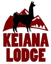 Keiana Lodge