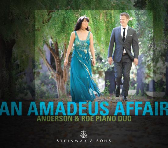 STNS 30022_An Amadeus Affair_COVER.jpg