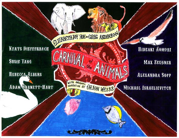 flyer carnival of the animals.jpg