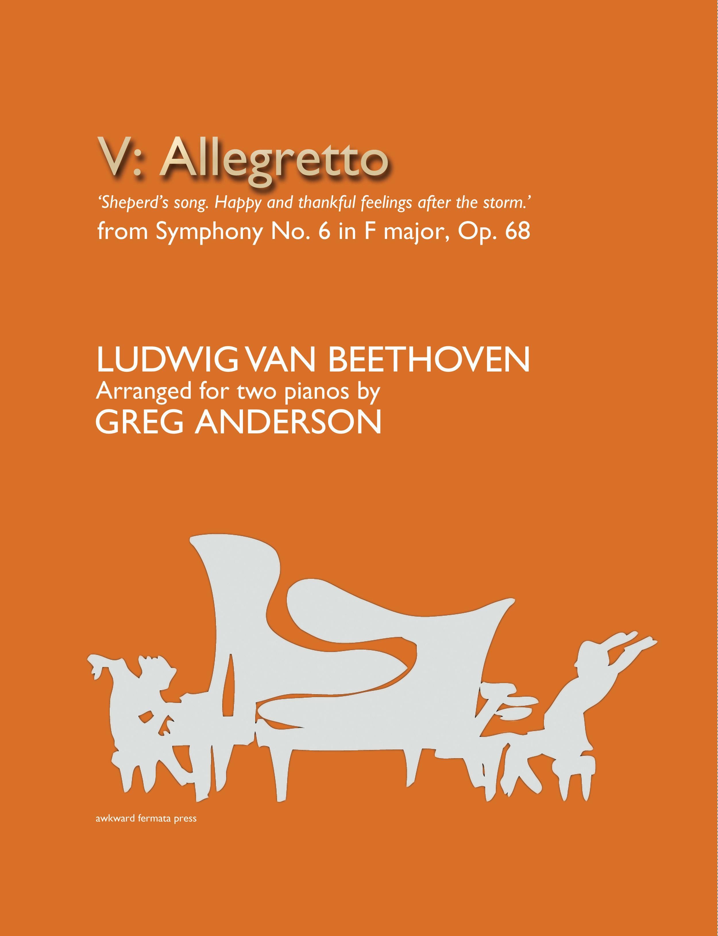 Beethoven 6.jpg