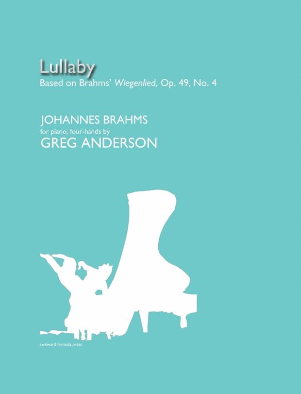 Brahms Lullaby.jpeg