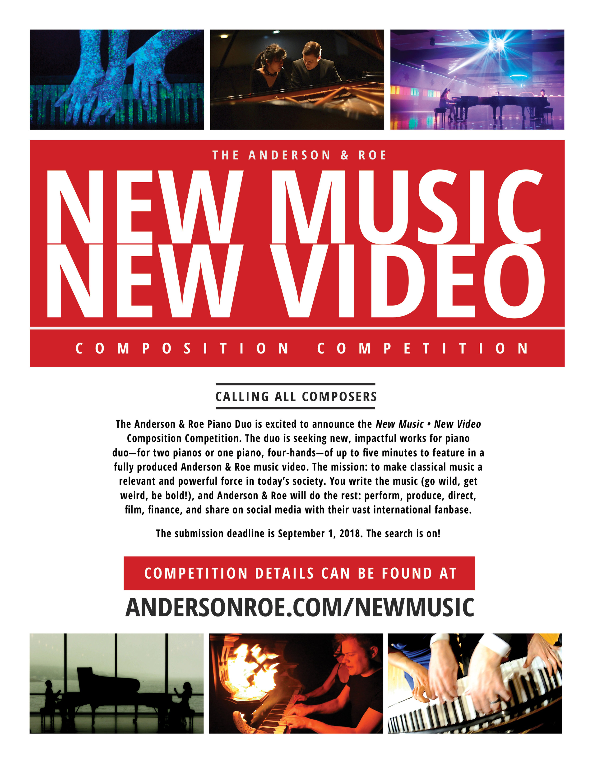 new music new video flyer g.jpg