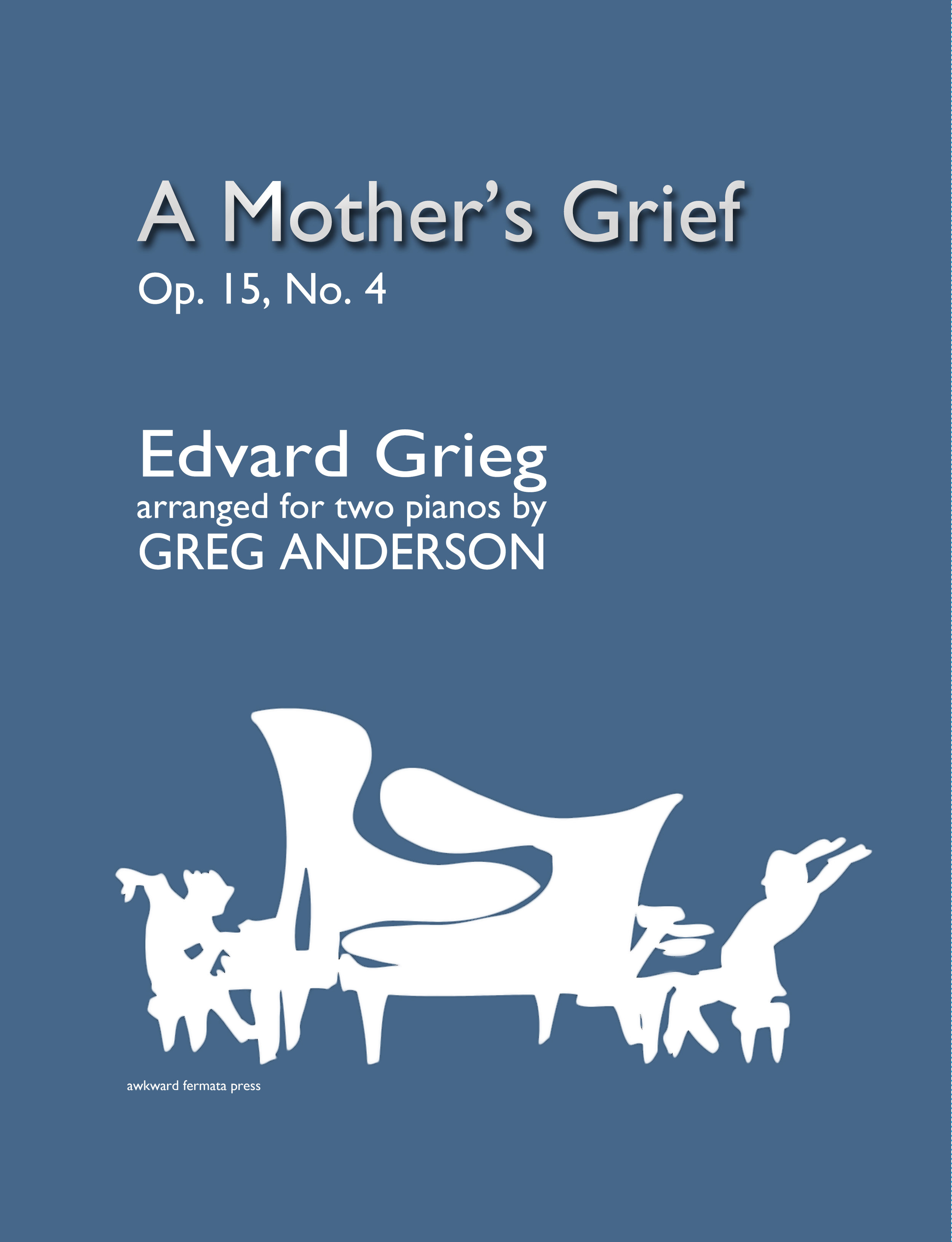 A Mother's Grief.jpg