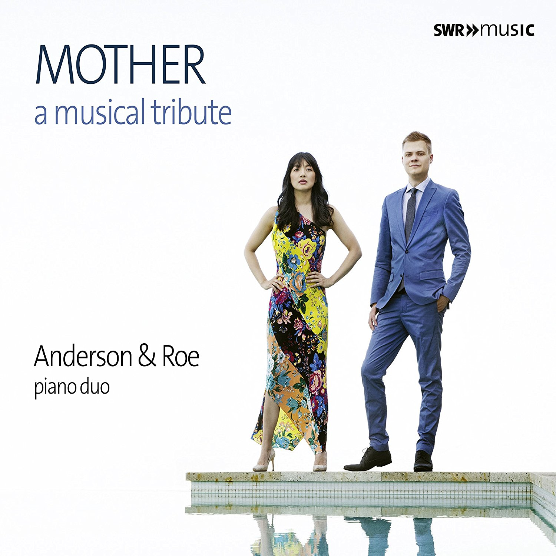 mother album cover image.jpg
