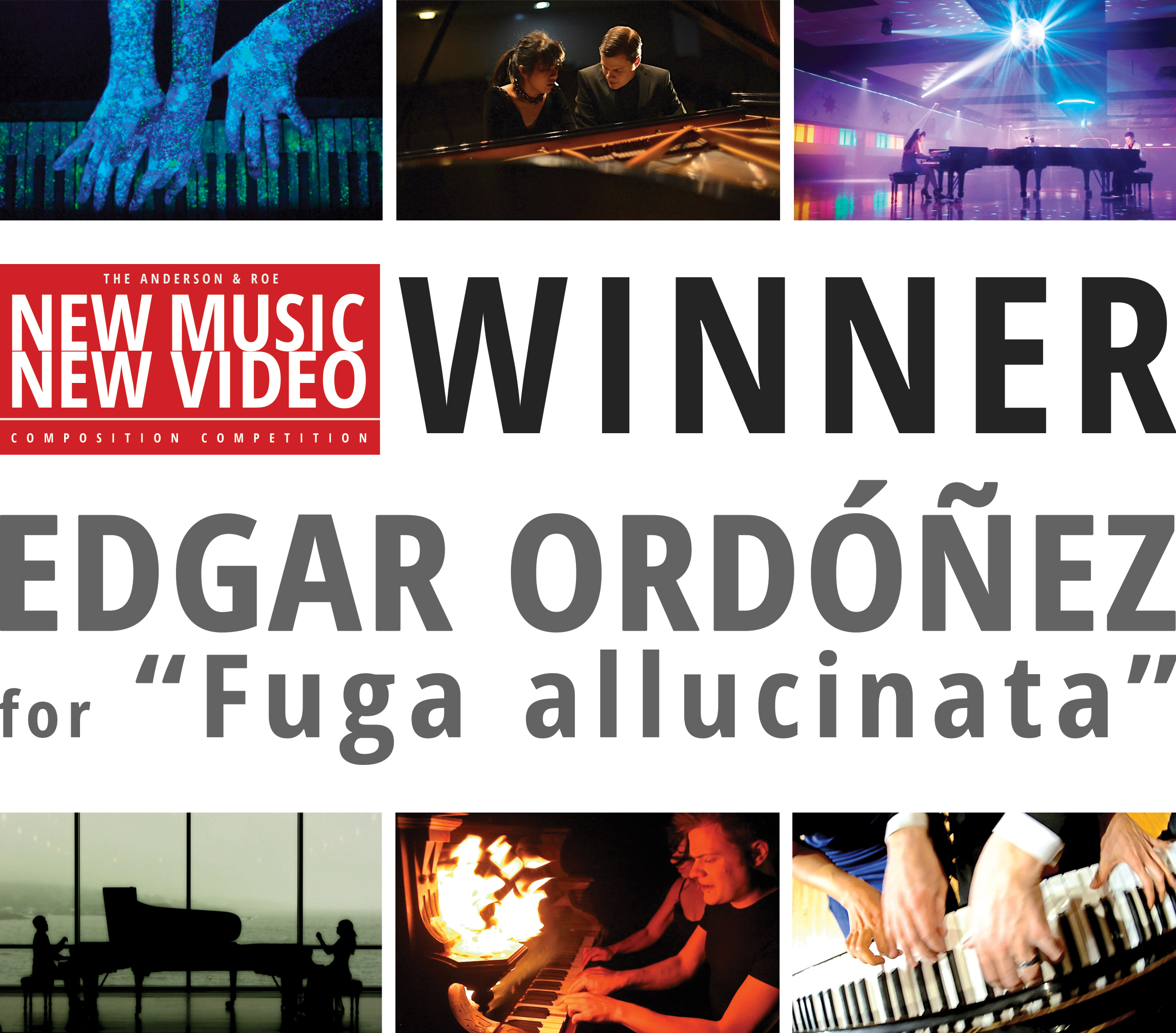 new music new video winner announcement c.jpg