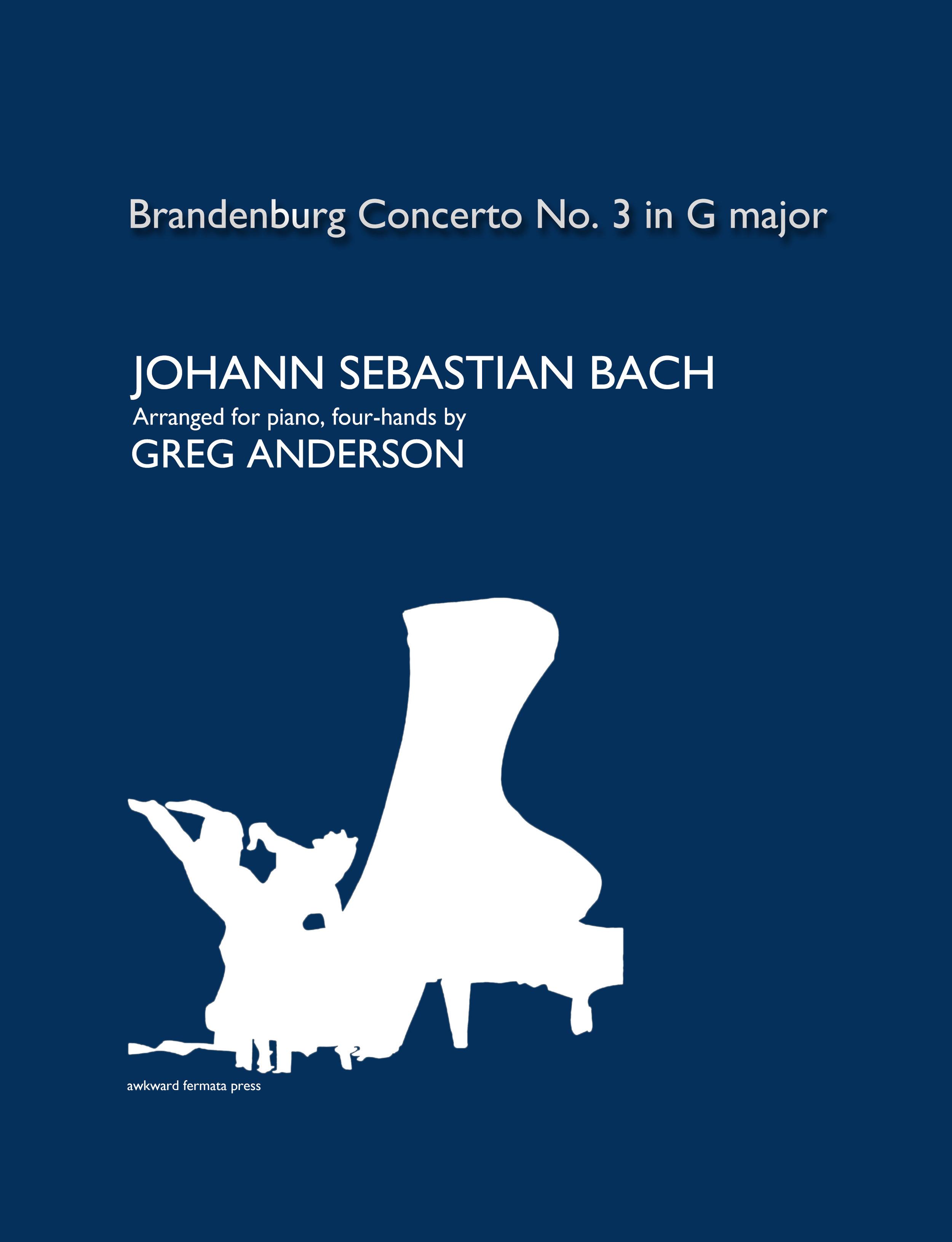 Brandenburg Concerto No 3.JPG