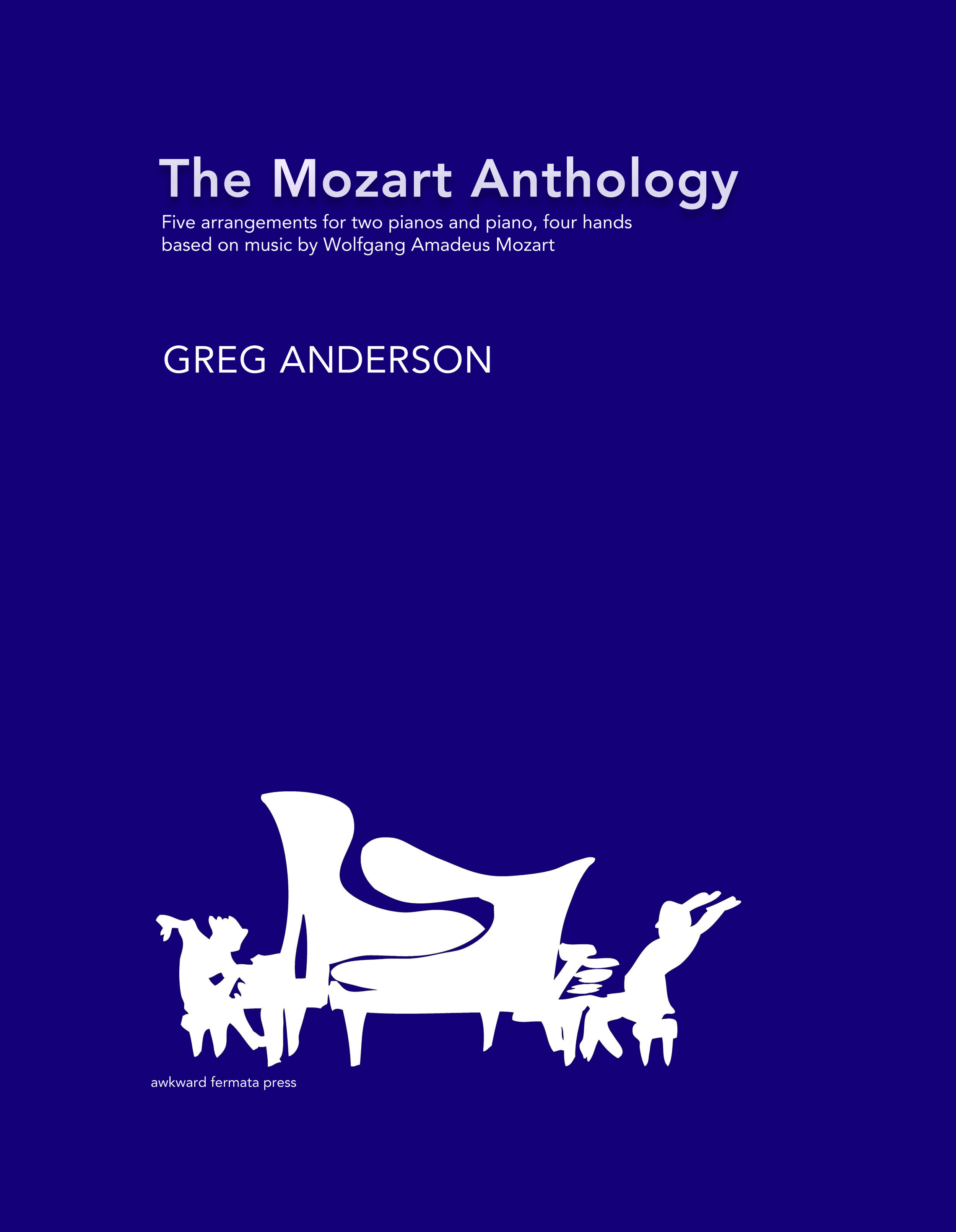 Mozart Anthology cover image.jpg