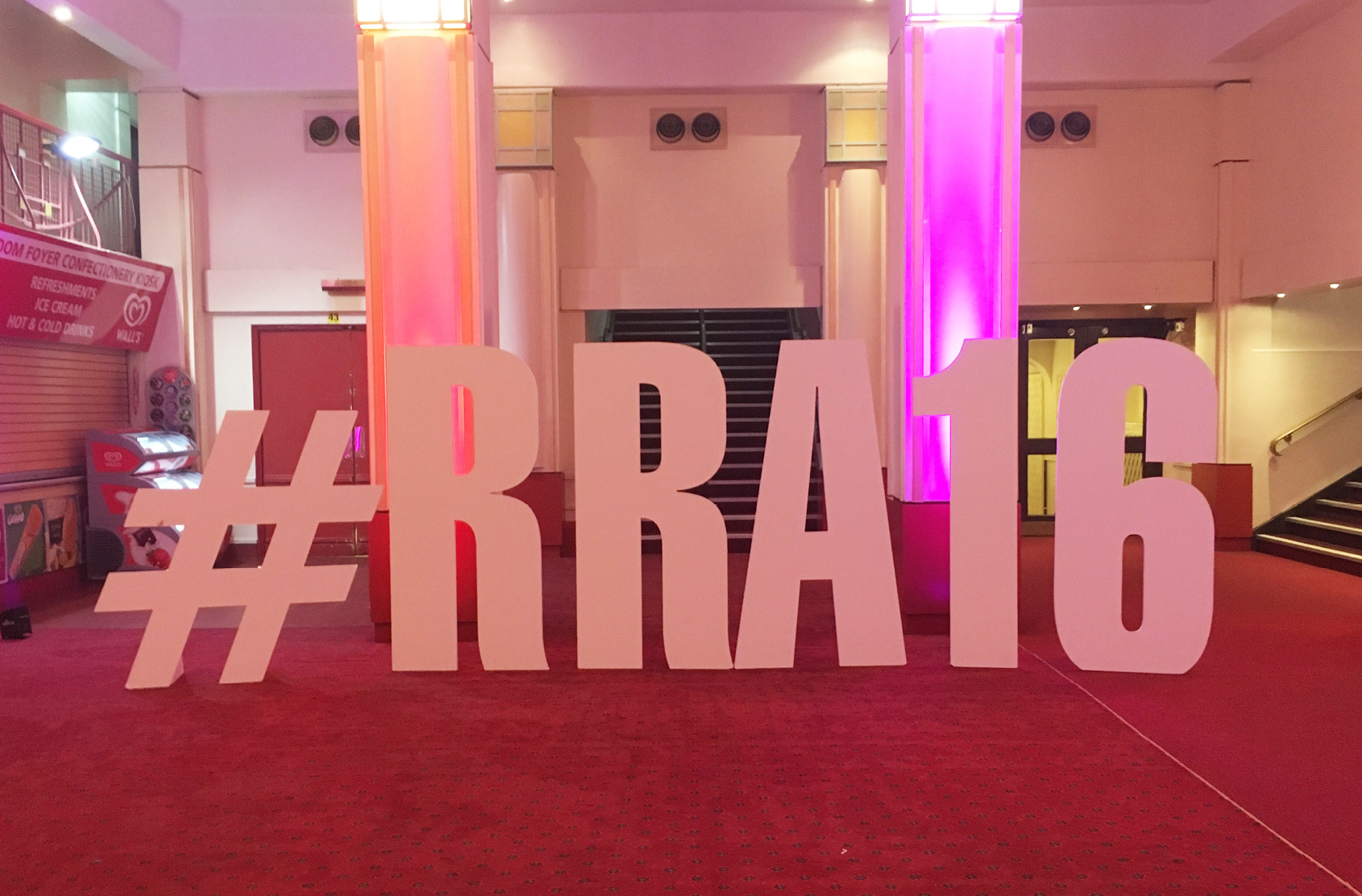 RRA16_.jpg