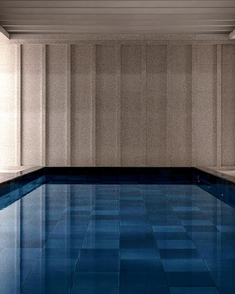 swimming-pool-03.jpg