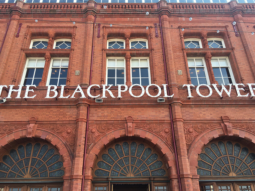 blackpool_tower_03.jpg