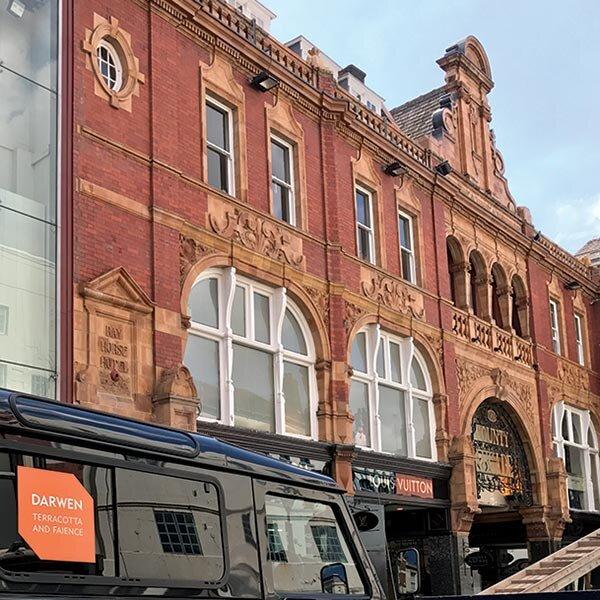 Victoria-Quarter-Leeds-restoration.jpg