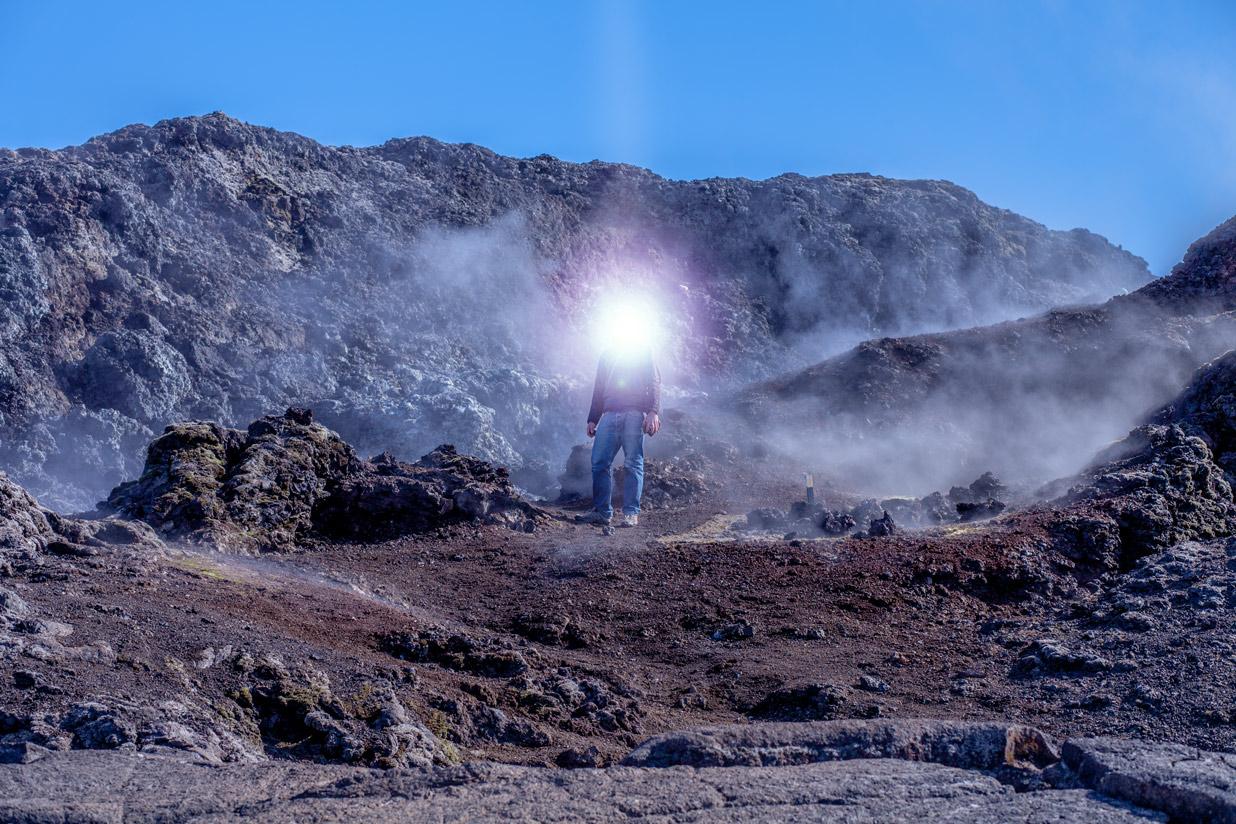 volcano-solo-2.jpg