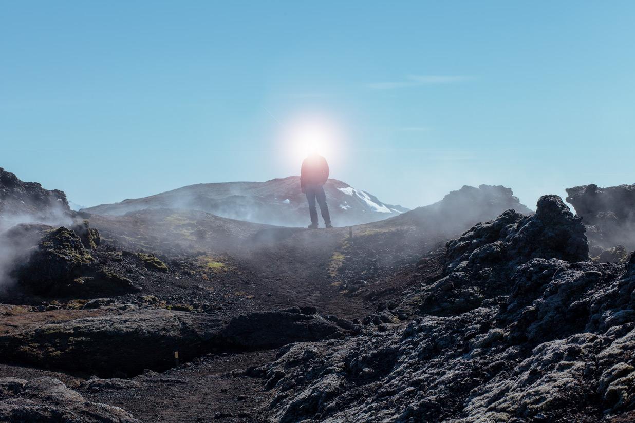 volcano-solo.jpg