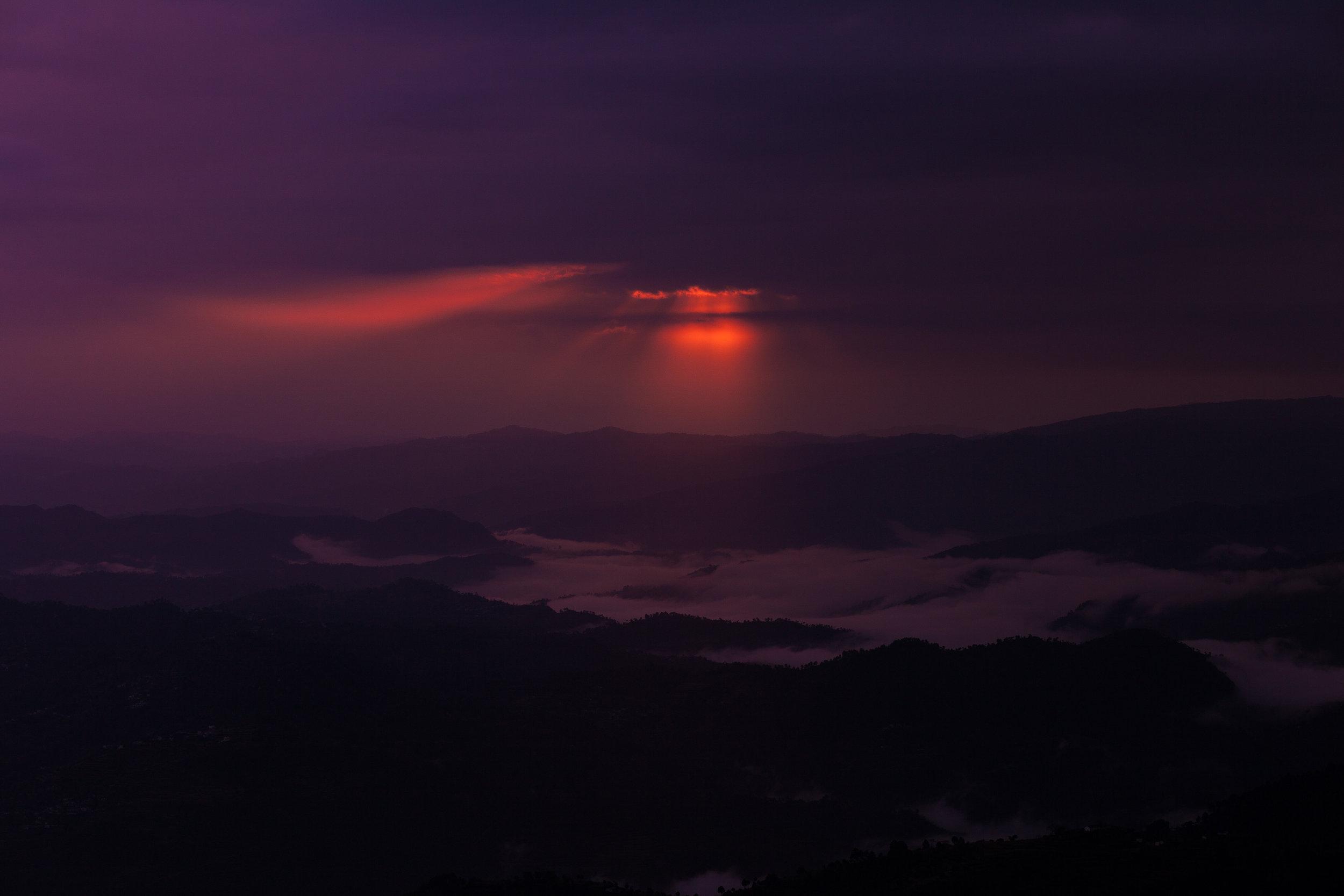 HimalayanResidency248.jpg
