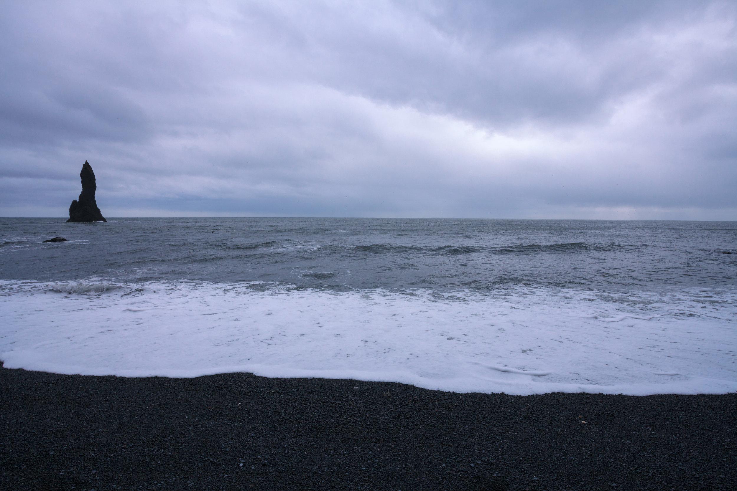 Iceland-Beach-28.jpg