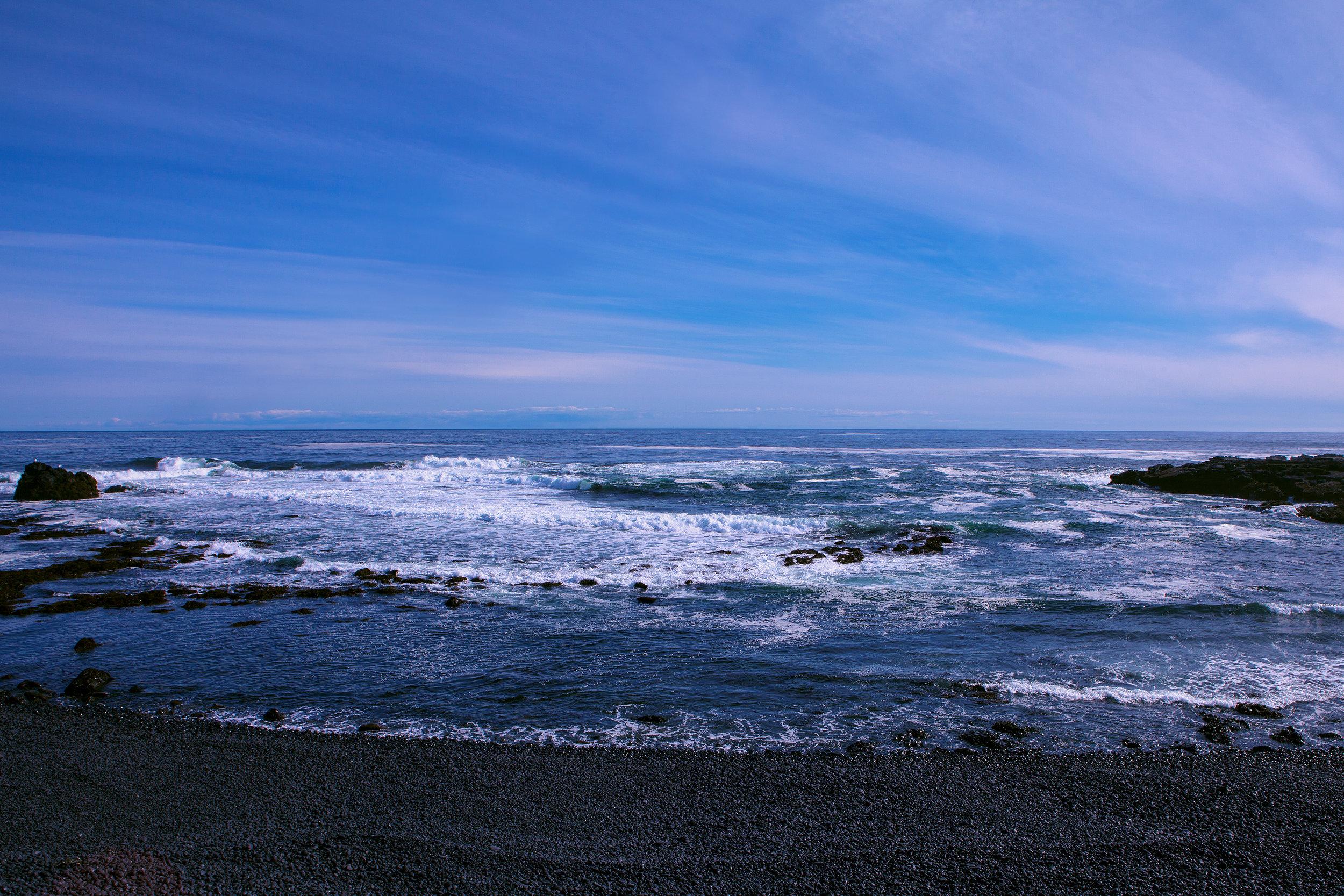 Iceland-Beach-29.jpg