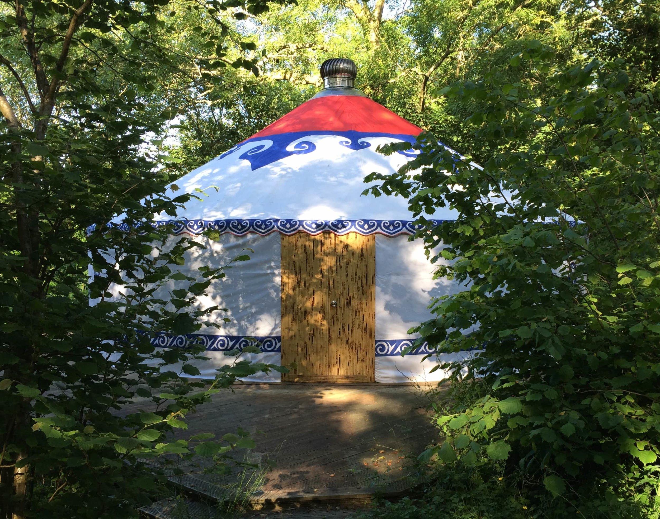 exterior yurt.JPG