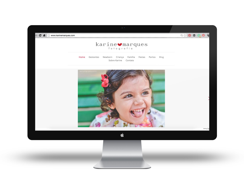 www.karinemarques.com
