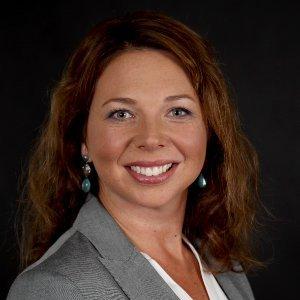Hilary Klassen, Founder of the Secret HR Society  Currently Head of HR @ s  implesurance    hilary.klassen@gmail.com
