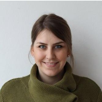Bianca Walterspiel, Managing New Member Applications  Currently Senior Talent Manager @ Rocket Internet    biancawalterspiel@gmail.com