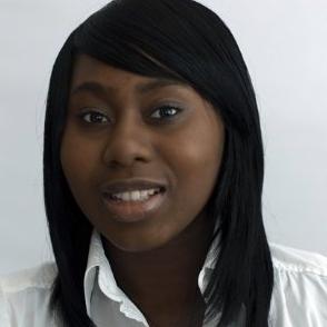 Jocelyn Afful  Currently HR Specialist @ Native Instruments    jocelyn.afful@gmail.com
