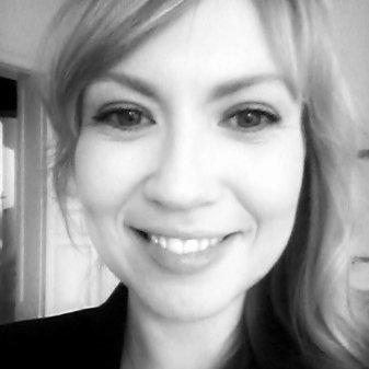 Katharina Yombi  Currently Head of Talent Management @ Medigo