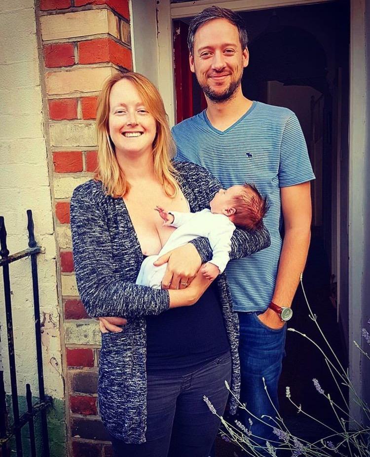 Kate Family.jpg