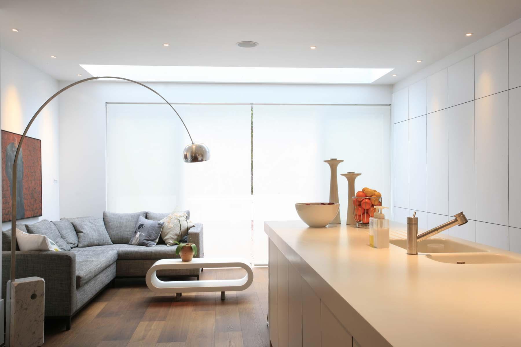 Carol_Fulton_Photography_contemporary_interiors__012.jpg
