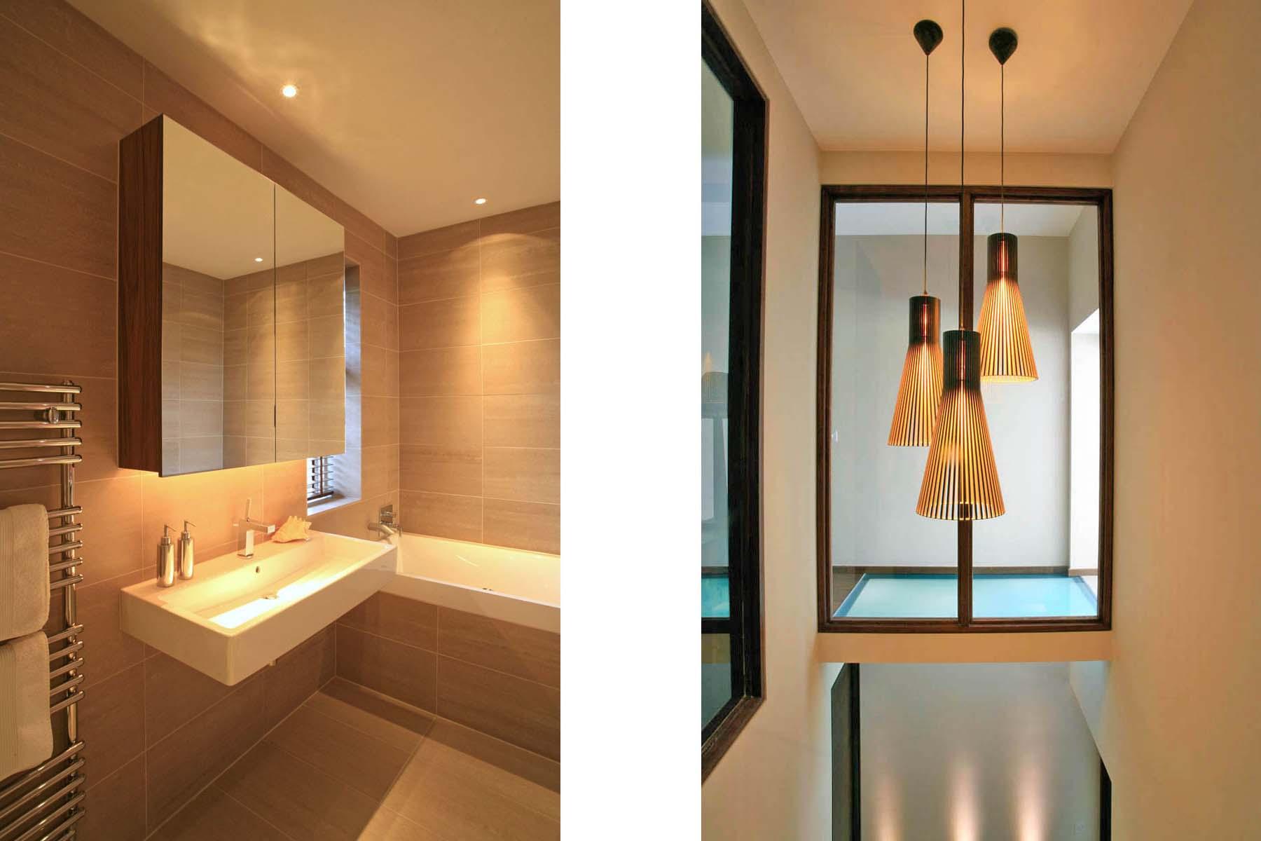 Carol_Fulton_Photography_contemporary_interiors_030.jpg