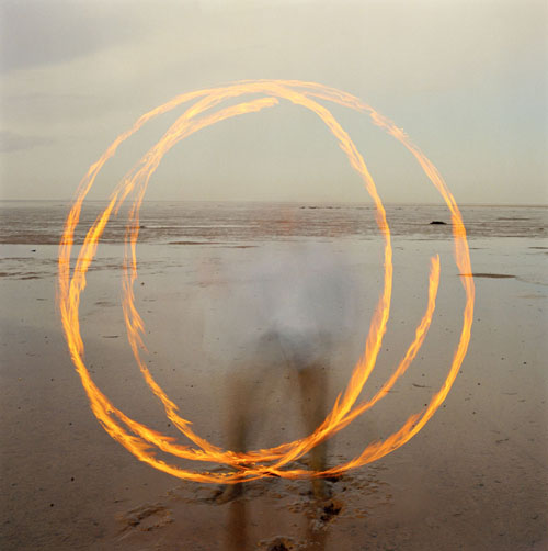 CAROL_FULTON_PHOTOGRAPHY_Circle of Fire - Carol Fulton.jpg