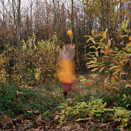 CAROL_FULTON_PHOTOGRAPHY_Figure with Yellow Ball - Carol Fulton.jpg