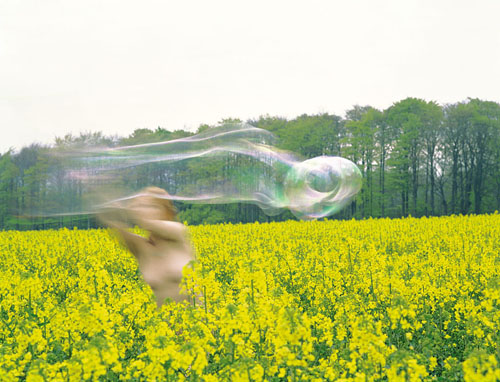 CAROL_FULTON_PHOTOGRAPHY_Nude Figure in Rapeseed Field.jpg