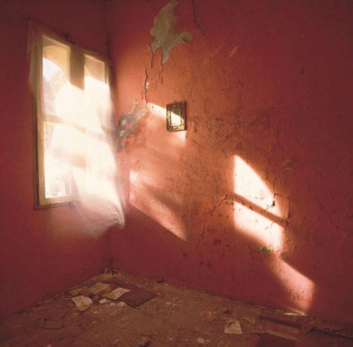 CAROL_FULTON_PHOTOGRAPHY_Pink Room - Carol Fulton.jpg