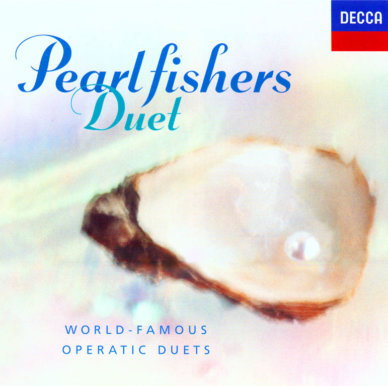 STUDIO_FULTON_PHOTOGRAPHY_1CD cover - DECCA Pearlfishers' Duet - image by Carol Fulton.jpg