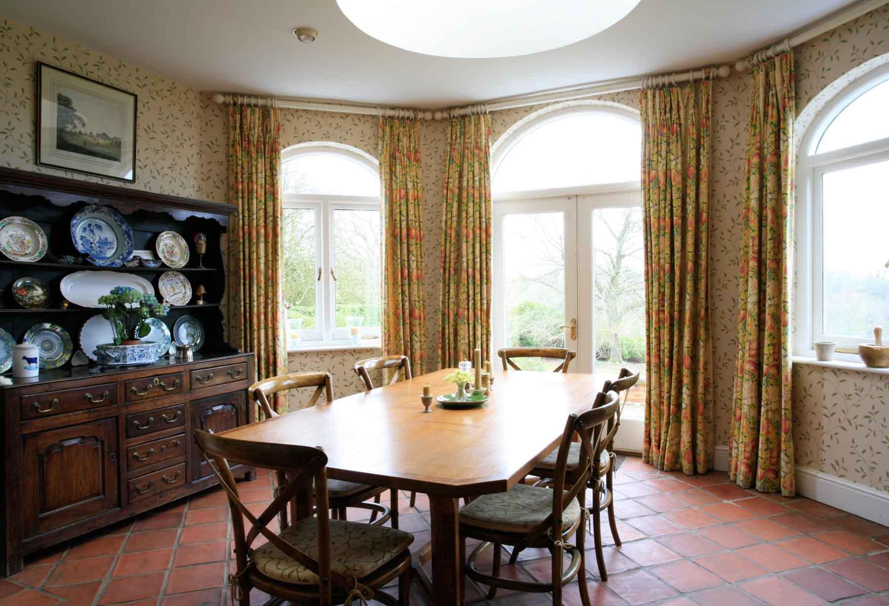 Carol_Fulton_Photography_traditional_interiors__022.jpg