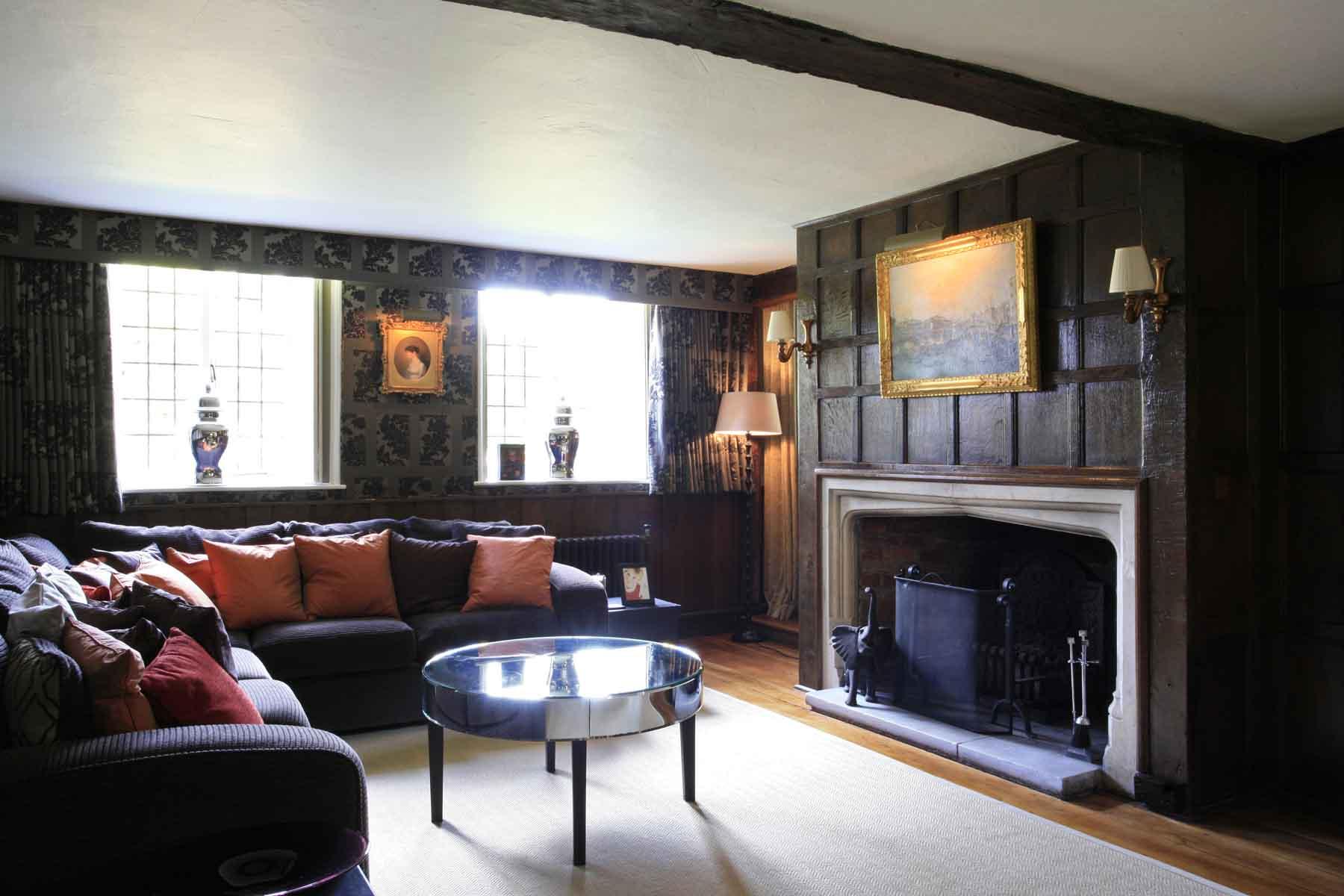 Carol_Fulton_Photography_traditional_interiors__006.jpg