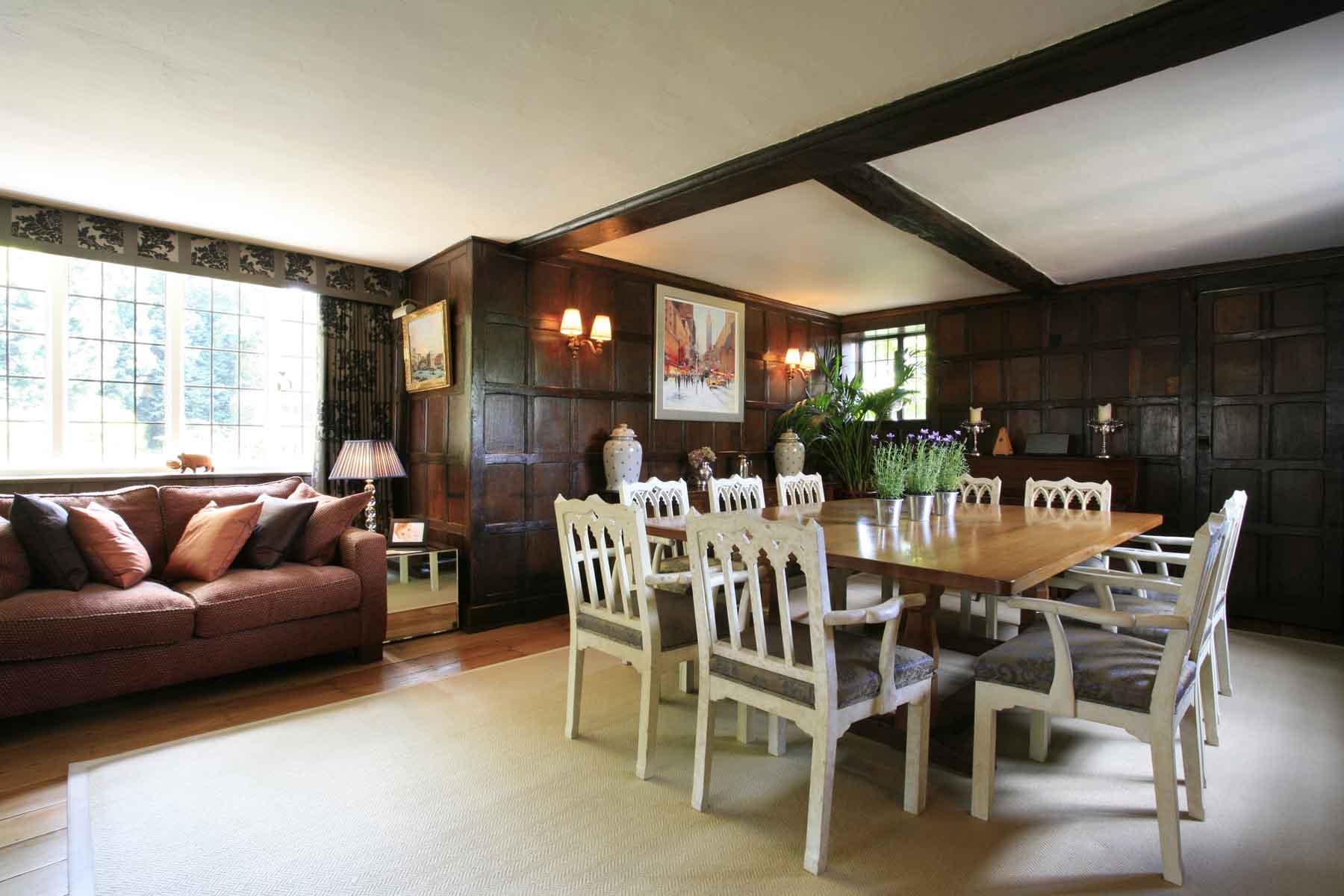 Carol_Fulton_Photography_traditional_interiors__004.jpg