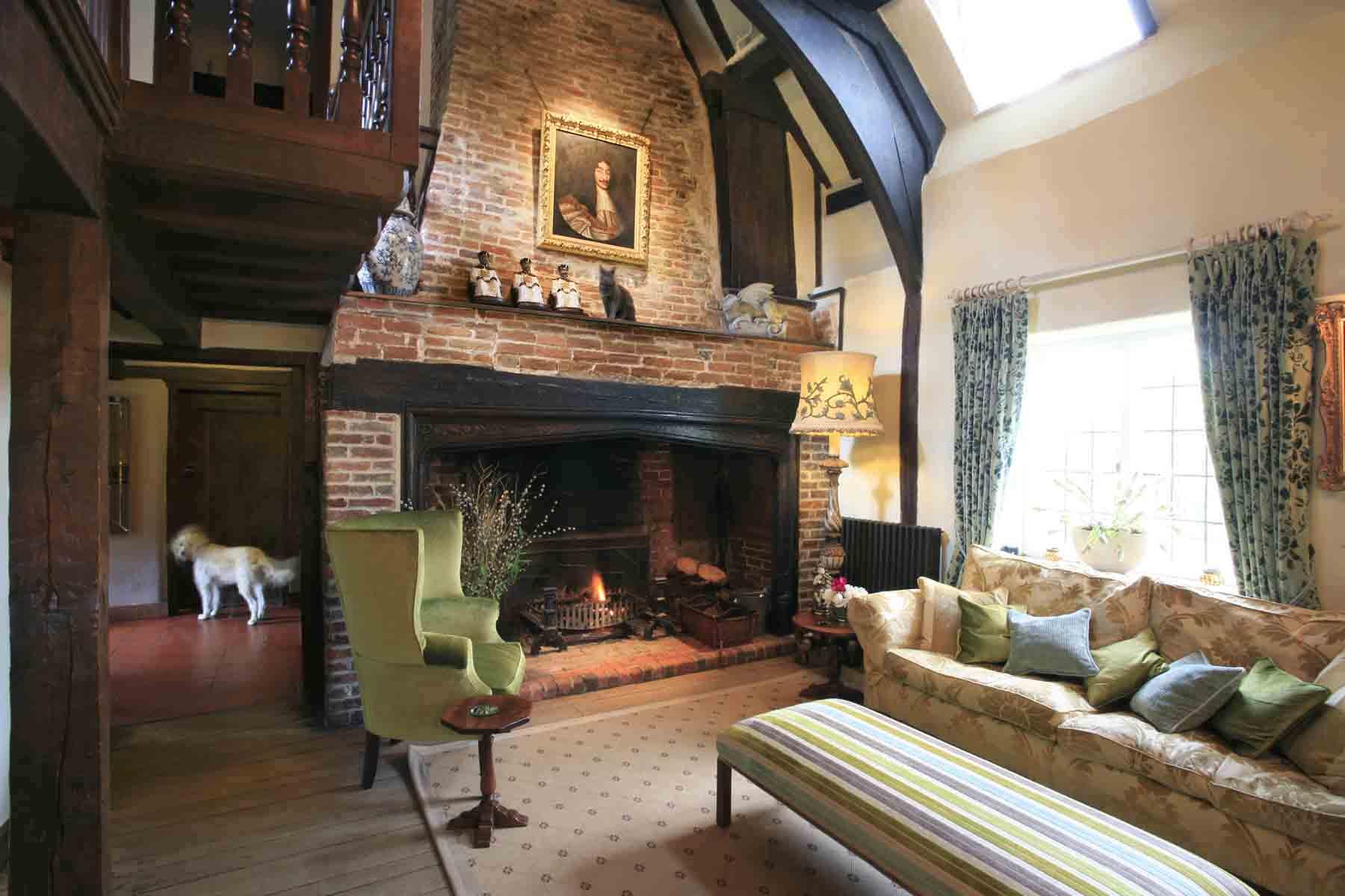 Carol_Fulton_Photography_traditional_interiors__003.jpg