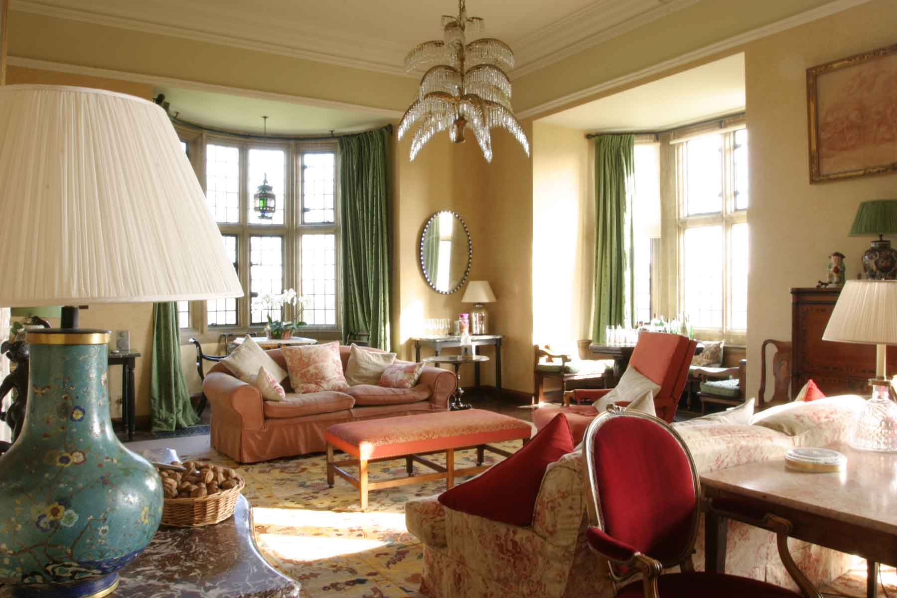 Carol_Fulton_Photography_traditional_interiors_ Chilham_Castle_037.jpg