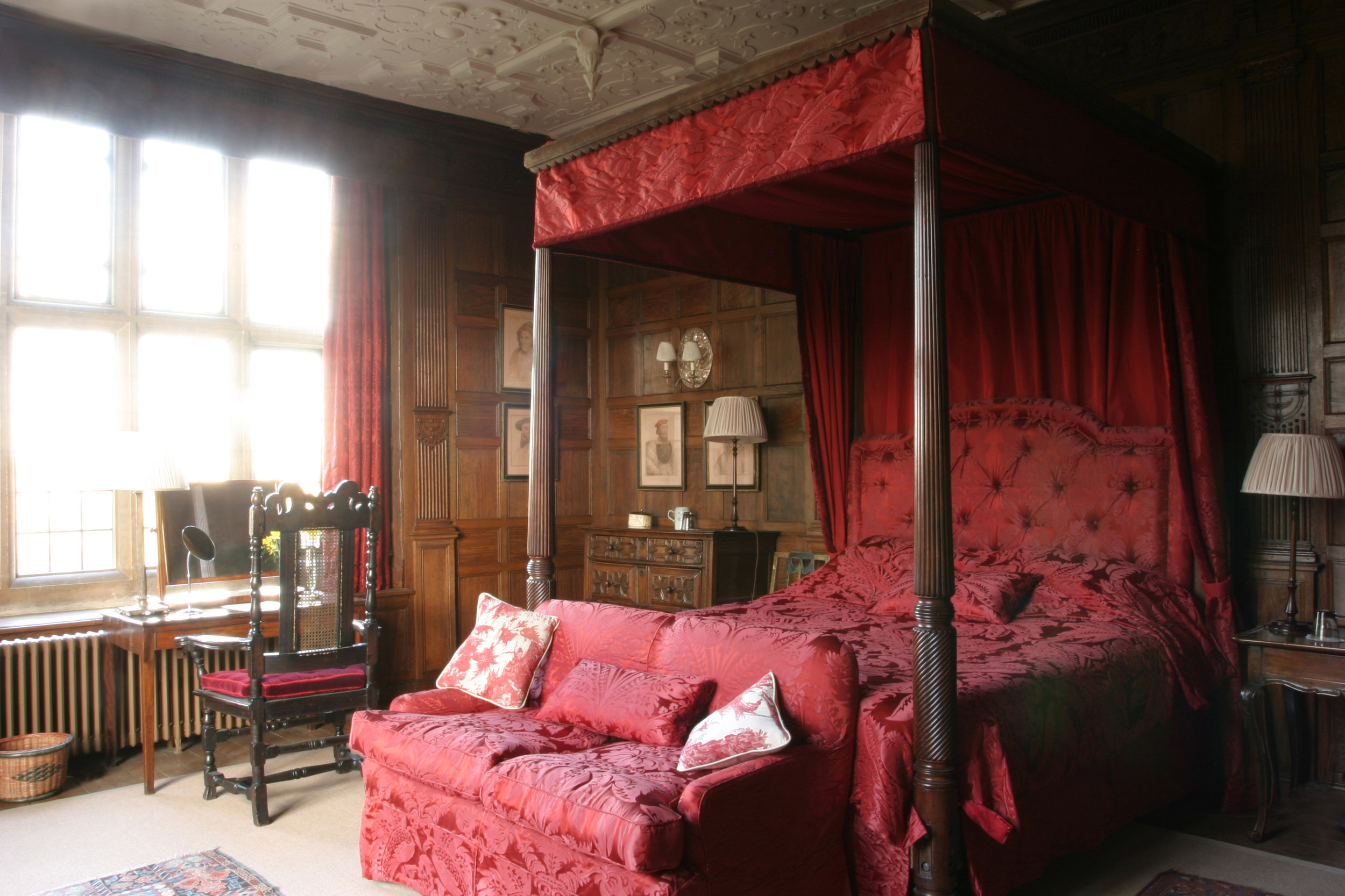 Carol_Fulton_Photography_for_Benchmark_House_Histories_The Colebrook Bedroom at Chilham Castle.jpg