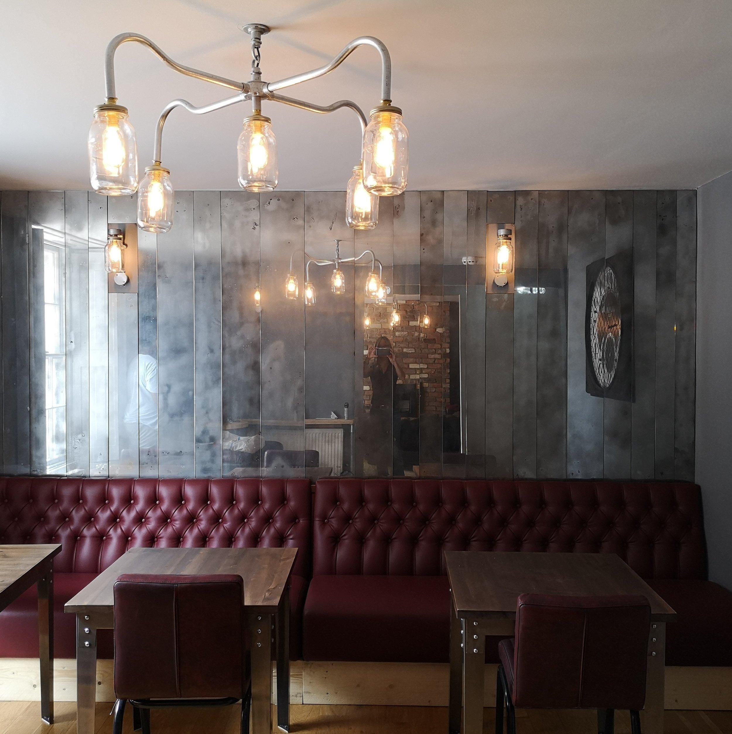 STUDIO_FULTON_Carol_ Fulton_Mirrored_Panels_Craftyard_Aylesbury_IMG_20180721_124356.jpg