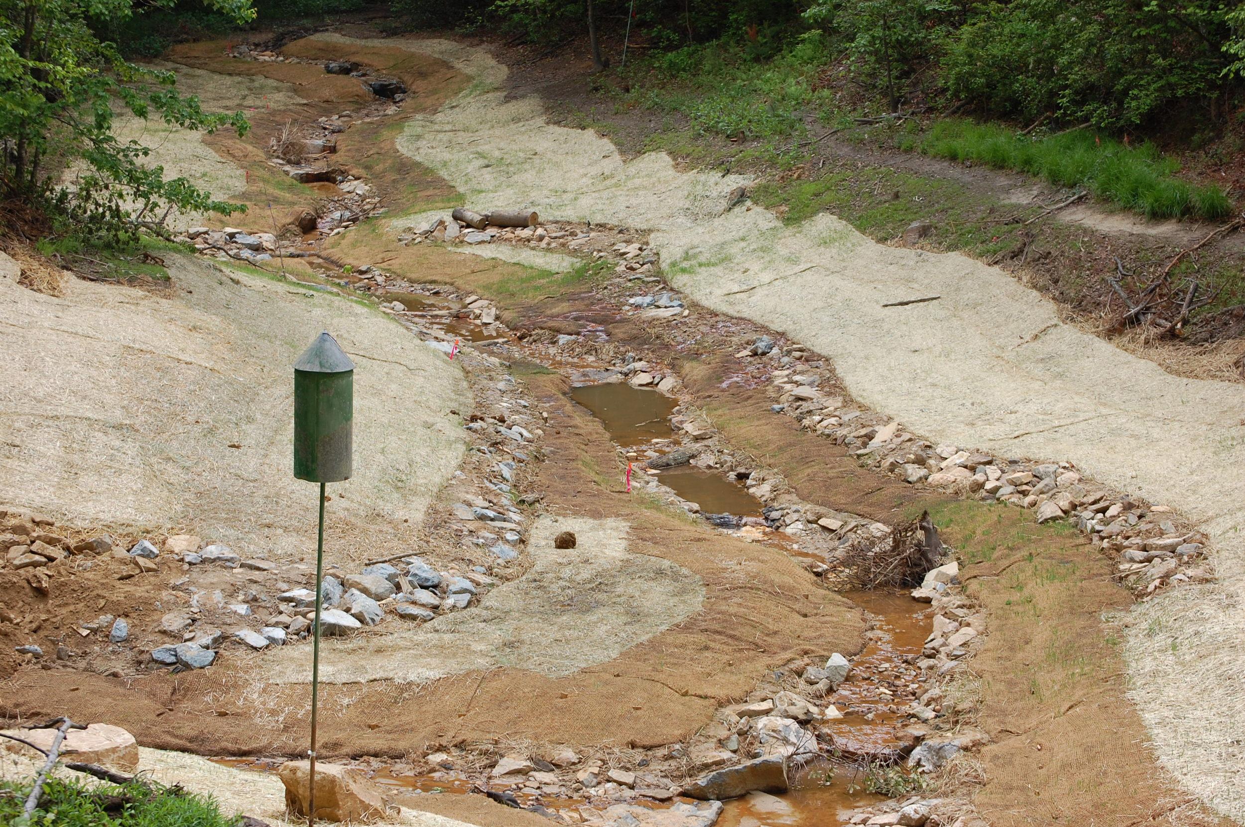 Coan-Mill-Stream-Mitigation.JPG