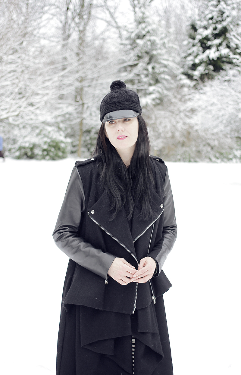 snowday_5.jpg