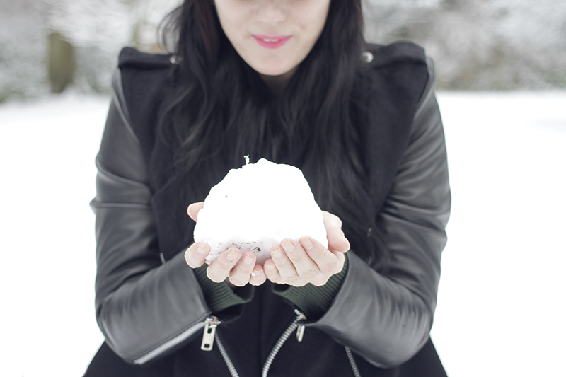 snowday_7.jpg