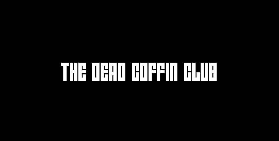 DEADCOFFIN_1.jpg