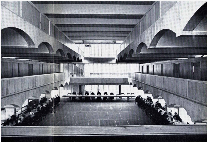 St Peter refectory.PNG